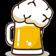 Baixar Remembeer - Cerveja Artesanal