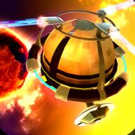 Baixar Solar Siege