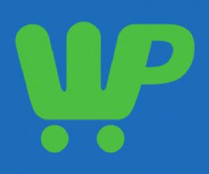 Baixar WebPromoções - Ofertas