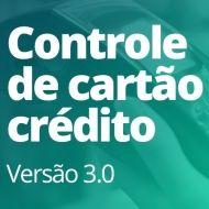 Baixar Planilha de Controle de Cartões de Crédito