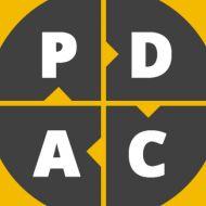 Baixar Planilha de Ciclo PDCA