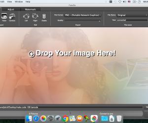 Baixar FotoGo for Mac