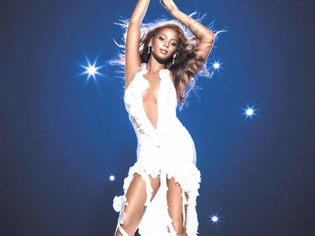 Beyonce Knowles Song Lyrics | MetroLyrics