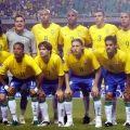Copa do Mundo do Brasil