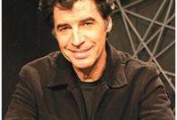 Paulo Betti