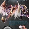 Os melhores games RPG online