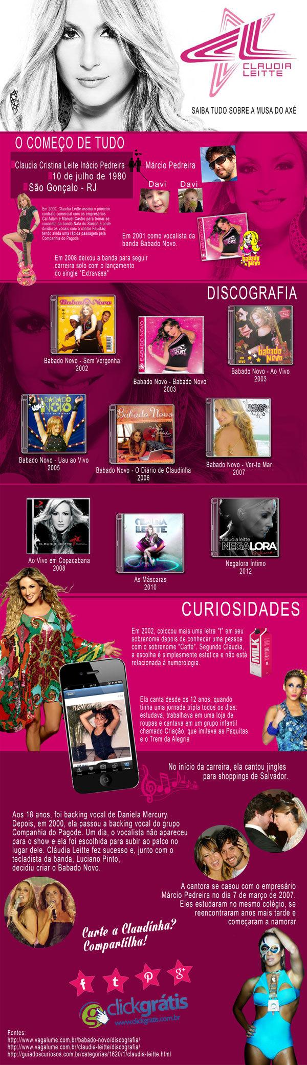 NOVO 2003 CD AO VIVO BABADO BAIXAR
