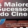 As Maiores Bilheterias do Cinema