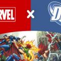 DC Universe x Marvel Heroes: os próximos passos