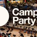 5 curiosidades sobre a Campus Party Brasil