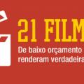 21 filmes de baixo orçamento que renderam verdadeiras fortunas