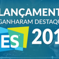 10 lançamentos que ganharam destaque na CES 2016