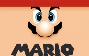 Mario: veja a origem e outras curiosidades do personagem da Nintendo