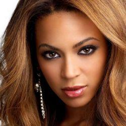 Letras de Beyoncé