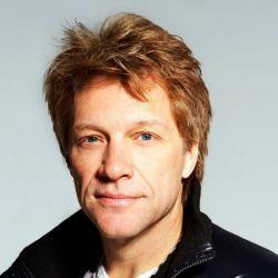Letras de Bon Jovi