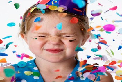 Mensagem Evangélica De Aniversário Para Filho Mensagem De