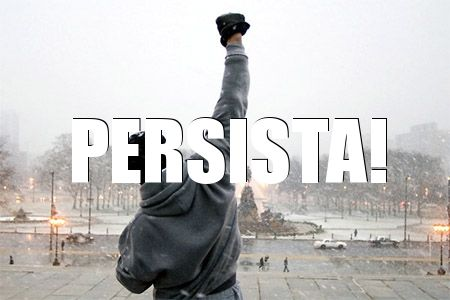 Persista
