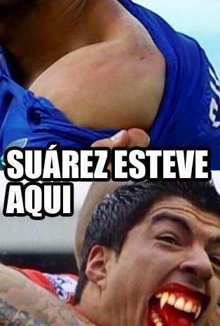 Suárez Esteve Aqui