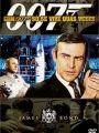 Com 007 Só Se Vive 2 Vezes - Cartaz do Filme