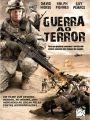 Guerra Ao Terror - Cartaz do Filme