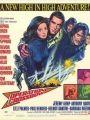 Operação Crossbow - Cartaz do Filme