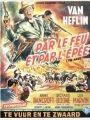 Vingança Terrível - Cartaz do Filme