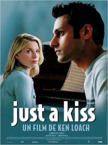 Ae Fond Kiss (2004) — The Movie Database (TMDb)