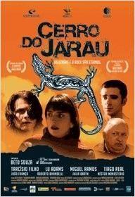 Trailer e resumo de O Cerro do Jarau, filme de Outros - Cinema ClickGrátis