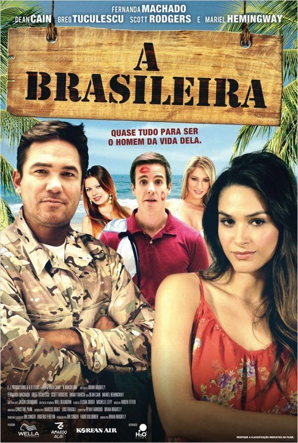 filmes eroticos brasileiros videos casadas