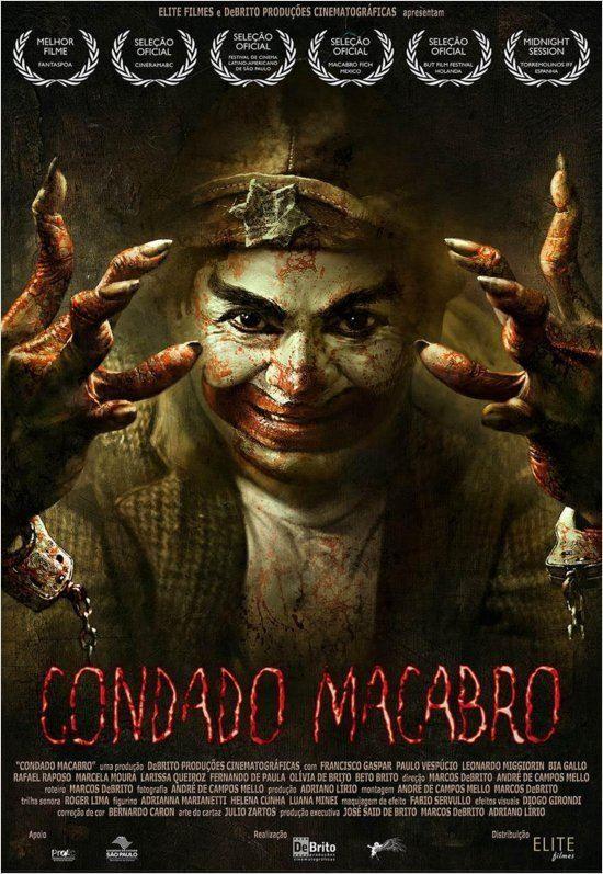RESSURGE DUBLADO DAS O TREVAS BATMAN BAIXAR DVD CAVALEIRO