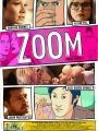 Zoom - Cartaz do Filme