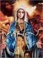 Marias - Cartaz do Filme