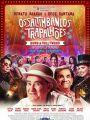 Os Saltimbancos Trapalhões: Rumo a Hollywood - Cartaz do Filme