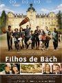 Filhos de Bach - Cartaz do Filme