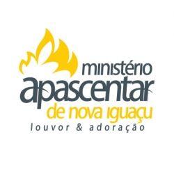 Cifras de Ministério Apascentar de Nova Iguaçu - Gospel