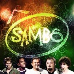 Letras de Sambo