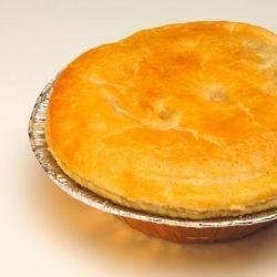 Receita Torta de Frango Light Saborosa