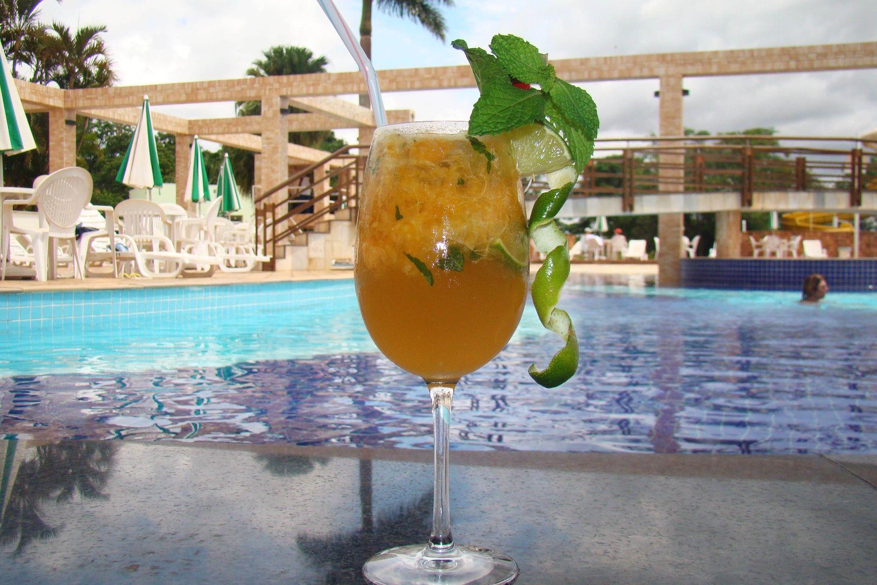 Receita Drink Fuleco Aguativa