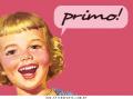 Primo 17173