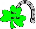 Boa Sorte 19005