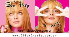 Ache essas e outras imagens no site ClickGrátis