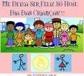 Dia das Crianças 6941