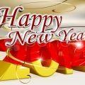 Feliz 2014 Vi