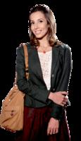 Letícia Fernandes Prado