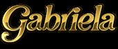 Novela Gabriela