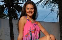 Alice Miranda