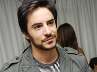 Douglas Batista