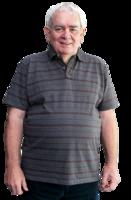 Floriano Brandão