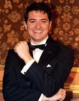 Gabino Damasceno