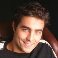 Henrique Taborda